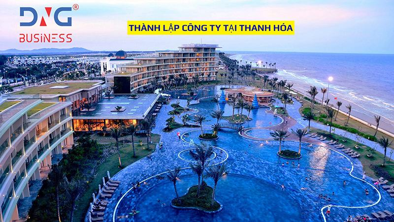 thanh-lap-cong-ty-tai-thanh-hoaa.jpg