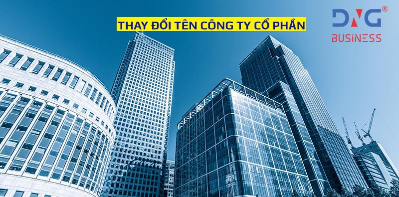 thay-doi-ten-cong-ty-co-phan.jpg